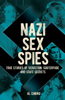 Al Cimino - Nazi Sex Spies artwork