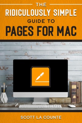 The Ridiculously Simple Guide to Pages