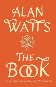 The Book Libro Cover