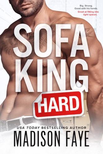 Madison Faye - Sofa King Hard