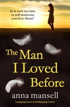 The Man I Loved Before