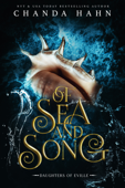 Of Sea and Song Book Cover