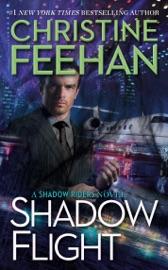 Shadow Flight PDF Download