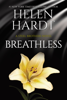 Helen Hardt - Breathless  artwork