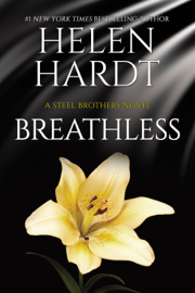 Breathless book summary