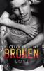 Broken Love - L.J. Shen