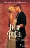 Contrato de sedução - Penny Jordan & Gracinda Vasconcelos