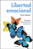 Libertad emocional - Ferran Salmurri