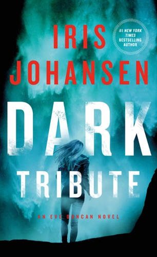 Iris Johansen - Dark Tribute