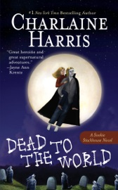 Dead to the World PDF Download