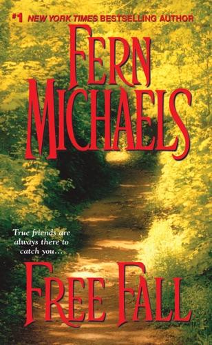 Fern Michaels - Free Fall
