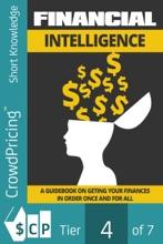Financial Intelligence