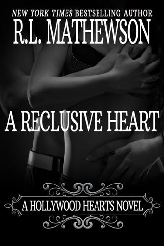 A Reclusive Heart