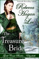 The Treasure Bride