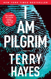 I Am Pilgrim PDF Download
