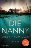 Die Nanny ebook Download