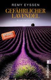 Download Gefährlicher Lavendel