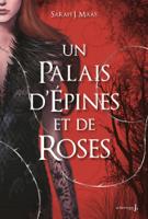 Un Palais d'épines et de roses ebook Download