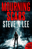 Mourning Scars