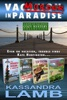 Murder in Paradise: The Kate on Vacation Cozy Mysteries Collection