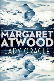 Lady Oracle PDF Download