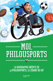 Moi, Philousports