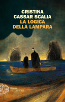 La logica della lampara ebook Download