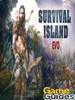 Survival Island EVO 2 Crafting Recipes Everything You Need To Know