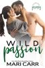Mari Carr - Wild Passion artwork