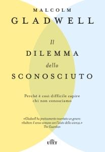 Il dilemma dello sconosciuto Book Cover