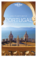 Download and Read Online Lonely Planet's Best of Portugal Travel Guide