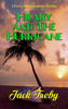 Jack Treby - Hilary And The Hurricane (a novelette) artwork