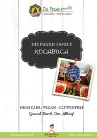 Die Praxis Family Kochbuch
