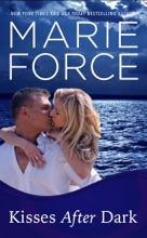 Kisses After Dark (Gansett Island Series, Book 12)