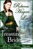 Rebecca Hagan Lee - The Treasure Bride  artwork