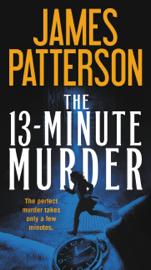 The 13-Minute Murder book