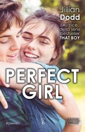 Perfect Girl PDF Download