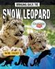 Bringing Back The Snow Leopard