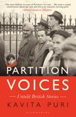 Partition Voices