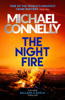 Michael Connelly - The Night Fire portada