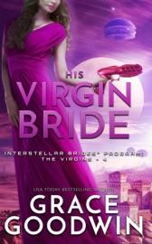 Download His Virgin Bride