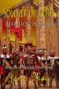 Soldier of Rome: Rebellion in Judea