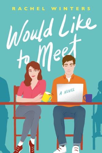 Rachel Winters - Would Like to Meet