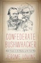 Confederate Bushwhacker