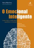 O Emocional Inteligente Book Cover