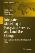 Integrated Modelling Of Ecosystem Services And Land-Use Change