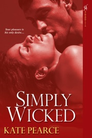 Simply Wicked PDF Download