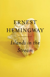 Islands in the Stream PDF Download
