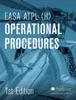 EASA ATPL(H) Operational Procedures
