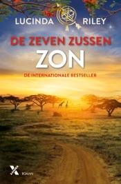 Download Zon